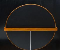 Uno Osten Kristiansson Uno Osten table mirror - 1007530