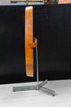 Uno Osten Kristiansson Uno Osten table mirror - 1007532