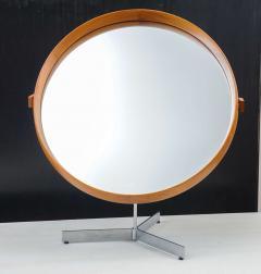 Uno Osten Kristiansson Uno Osten table mirror - 1007533