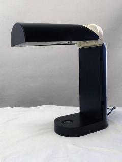 Unusual Japanese Folding Desk Lamp by Twin Bird - 62480