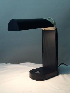 Unusual Japanese Folding Desk Lamp by Twin Bird - 62483