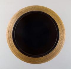 Upsala Ekeby Anna Lisa Thomson for Upsala Ekeby ceramic floor vase - 1221705