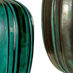 Upsala Ekeby Art Deco Table Lamps by Upsala Ekeby - 1782339