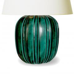 Upsala Ekeby Art Deco Table Lamps by Upsala Ekeby - 1782340