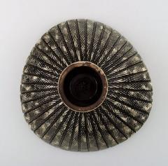 Upsala Ekeby Mari Simmulson for Upsala Ekeby ceramic dish bowl - 1221881