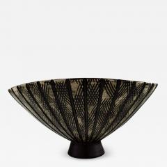 Upsala Ekeby Mari Simmulson for Upsala Ekeby ceramic dish bowl - 1222719