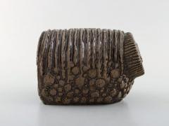 Upsala Ekeby Ram in glazed stoneware - 1348837