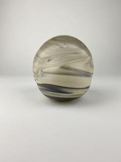 Uta Feyl Uta Feyl Large Queensbury Marble Venus Vase - 1493867