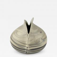 Uta Feyl Uta Feyl Large Queensbury Marble Venus Vase - 1496132
