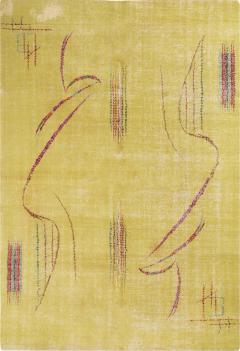VINTAGE GEOMETRIC - 1161998