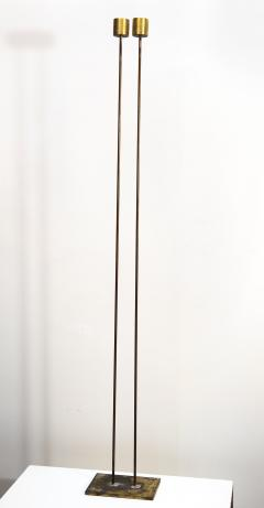 Val Bertoia 2 Rods 60 High - 948249