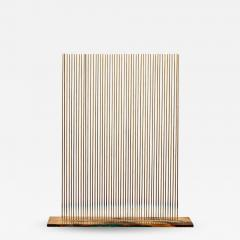 Val Bertoia 50 Rods on a Curve - 1257119