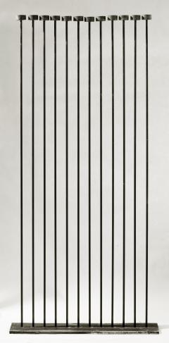Val Bertoia Sound Sculpture - 154048