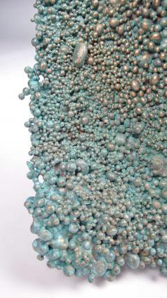 Val Bertoia Val Bertoia Mushroom Sculpture - 171437