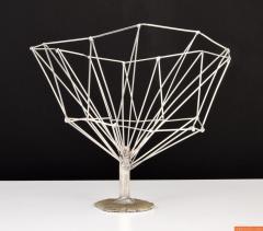 Val Bertoia Val Bertoia Sculpture - 367017