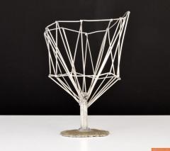 Val Bertoia Val Bertoia Sculpture - 367018