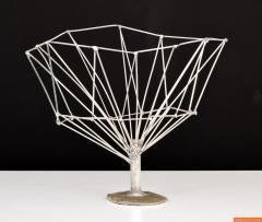 Val Bertoia Val Bertoia Sculpture - 367019