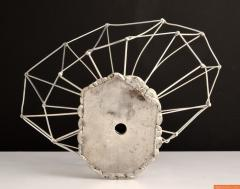 Val Bertoia Val Bertoia Sculpture - 367023