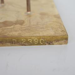Val Bertoia Val Bertoia Sounding Sculpture B2390 20th Century - 2068420