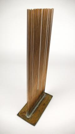 Val Bertoia Val Bertoia s Good Sounds from 50 States - 1207467