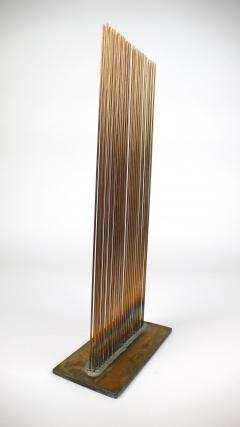 Val Bertoia Val Bertoia s Good Sounds from 50 States - 1207468