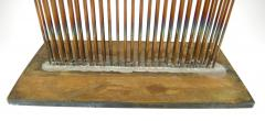 Val Bertoia Val Bertoia s Good Sounds from 50 States - 1207469