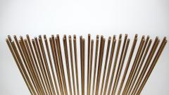 Val Bertoia Val Bertoia s Good Sounds from 50 States - 1207470