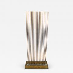Val Bertoia Val Bertoia s Good Sounds from 50 States - 1208078