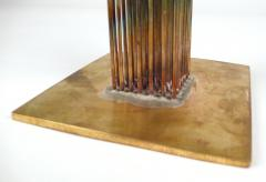 Val Bertoia Val Bertoia s Sounds like a Tall Tower - 1207451