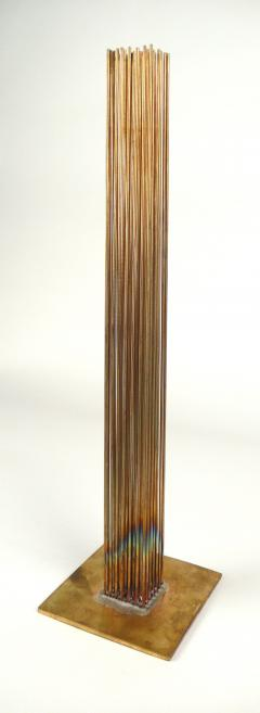 Val Bertoia Val Bertoia s Sounds like a Tall Tower - 1207453