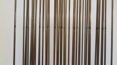 Val Bertoia Val Bertoria Sonambient Sculpture - 1015863