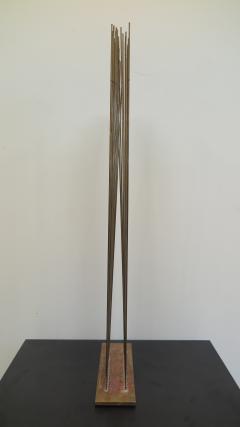 Val Bertoia Val Bertoria Sonambient Sculpture - 1015864