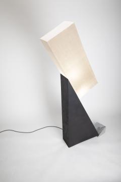 Val rie Jolly Pythagore light sculpture - 1210140