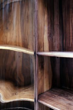 Valentin Loellmann Brass Cabinet - 1016983