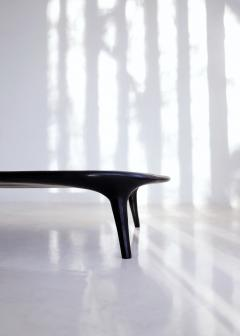 Valentin Loellmann OnePiece coffee table - 1209401