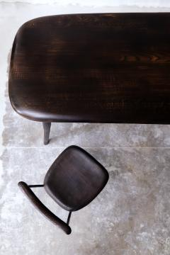 Valentin Loellmann OnePiece dining table - 1209637