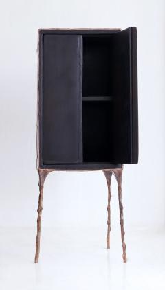 Valentin Loellmann Spring Summer cabinet - 1176817
