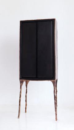 Valentin Loellmann Spring Summer cabinet - 1176818