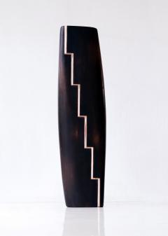 Valentin Loellmann Steps 2x6 sculpture - 1210171