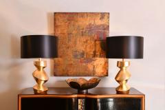 Valerie Wade Savoy table lamp - 891656