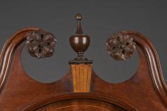 Valley of Virginia Tall Case Clock - 326915
