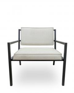 https://cdn.incollect.com/sites/default/files/thumb/Van-Keppel-Green-Pair-of-Van-Keppel-Green-Low-Club-Lounge-Chairs-176261-263174.jpg