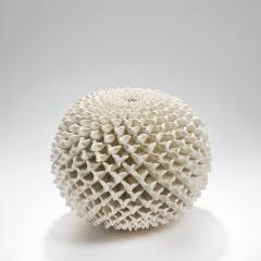 Vanessa Hogge Chrysanthemum Vessel - 1073193