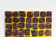 Vanessa Joy Oneness by Vanessa Joy 2020 - 1792420