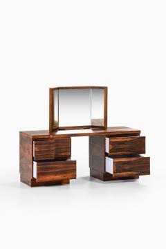Vanity Produced in Denmark - 2009273