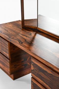 Vanity Produced in Denmark - 2009274