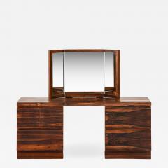 Vanity Produced in Denmark - 2011429