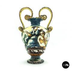 Vase from Albissola 1900s - 1957073