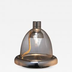 VeArt Lessa Table Lamp by Mazzocchi Bartolini and Ubertazzo for VeArt - 1193807