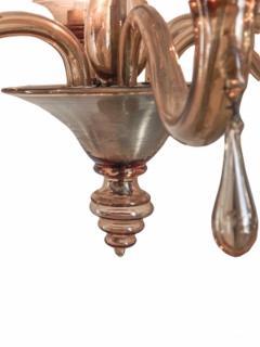 Venetian Chandelier - 1590405